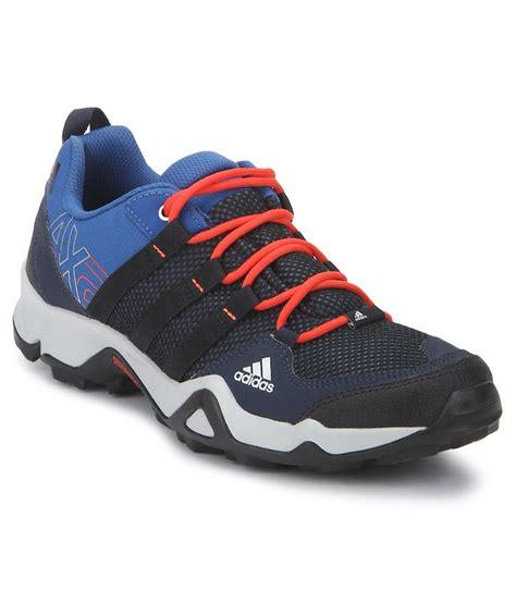 Adidas Colour 1 adidas ax2 multi colour sports shoes price in india buy adidas ax2 multi colour sports shoes