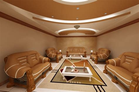 False Ceipling Design 200 False Ceiling Designs