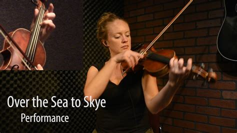 skye boat song fiddle the skye boat song outlander theme scottish fiddle