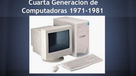 cuarta generacion las computadoras de cuarta generacion pictures to pin on
