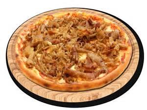 kebab haus pizza d 246 ner kebab haus lenzburg
