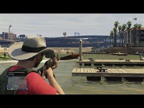 follando a mi madre en la playa por elquefolla todorelatos playa 5