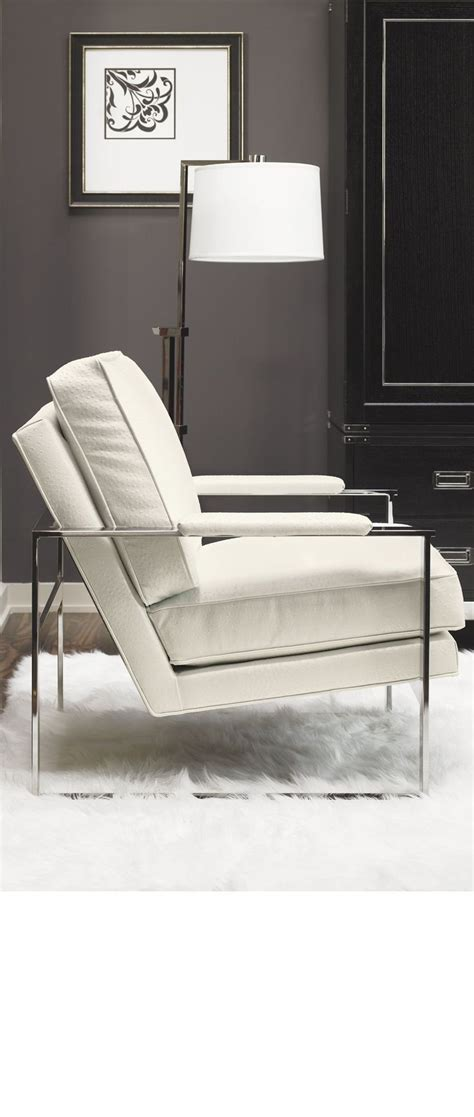 modern bedroom chair 17 best ideas about lounge chairs for bedroom on pinterest