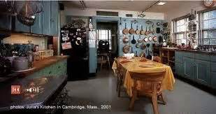 Julia Child Kitchen by Julia Child S Kitchen Julia Pinterest