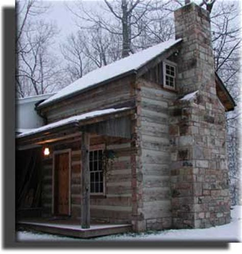 Reclaimed Log Cabins For Sale by Check Complete Collection Abandoned Buildingsplaces El