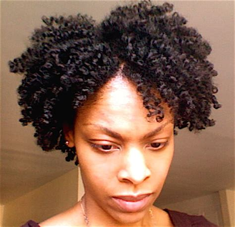 double hair strand twist out 4b hair www pixshark com images galleries