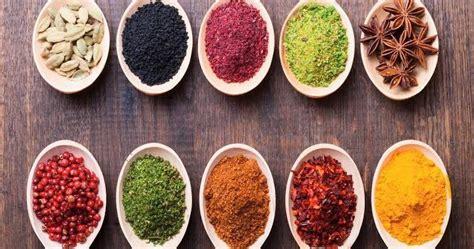 organic food coloring recipes to make organic food coloring feeding my kid