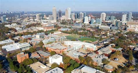 colleges in atlanta ga top 10 colleges for an degree in atlanta ga