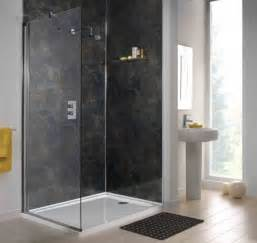laminate sheets for bathroom walls showerwall shower laminate wall panels live home