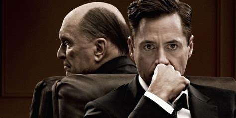 robert downey jrs the judge opens toronto film festival irish the judge review peter orrestad