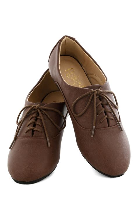 Benitz Flat Shoes B 1304 the gallery for gt sandals with bows