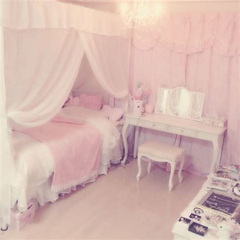 kawaii bed blippo com kawaii shop pink pinterest kawaii shop