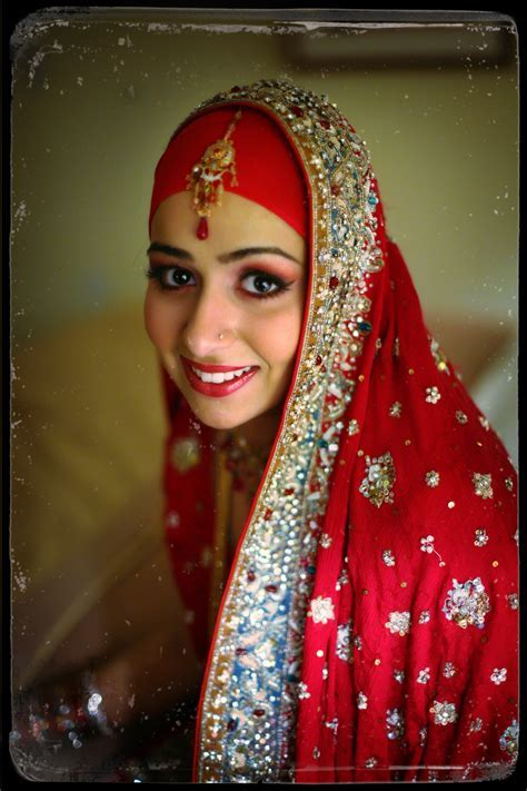 Islamabad Wedding Photographer   Pakistani Wedding and