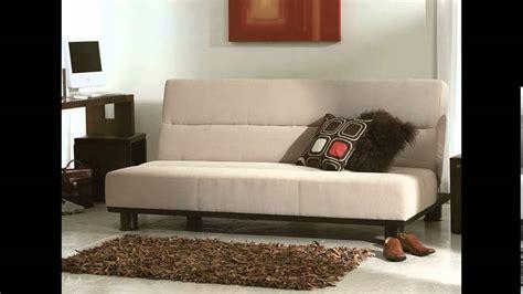 Jual Sofa Bed Murah Jakarta Timur jual sofa bed murah di jakarta selatan brokeasshome