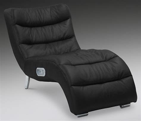 most comfortable armchair in the world the 5 most comfortable chairs designed interior design