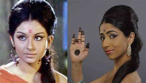 60s tamil heroins hairstyle watch video 100 years of indian beauty captured 224 la