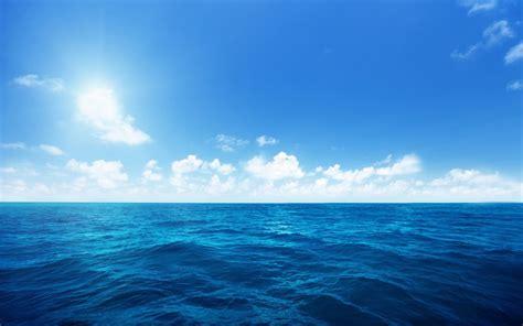 imagenes del señor otoño cielo tr 243 picos mar agua horizonte ondas oc 233 ano