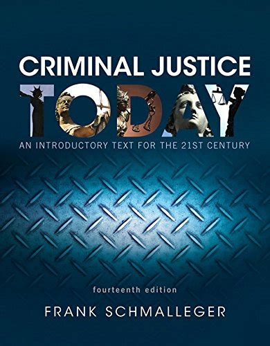 corrections today ebook corrections today free pdf