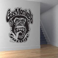gas monkey tattoo gas monkey menehune maps gas monkey