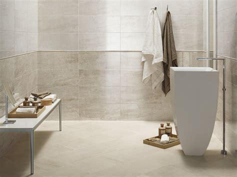 piastrelle per pavimento bagno scegliere il pavimento bagno pavimentazioni bagno