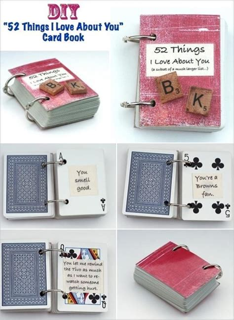 diy crafts for gifts diy book pictures photos and images for and