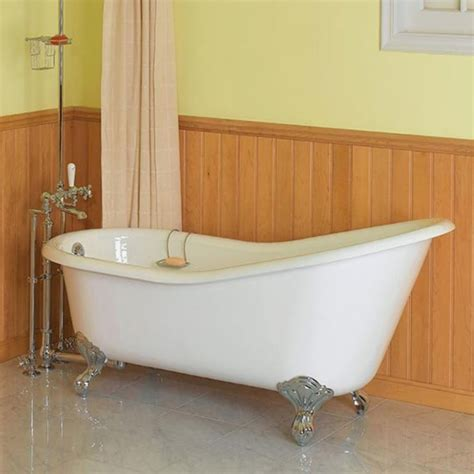 clawfoot tub bathroom design ideas bathroom ideas with clawfoot tub small bathroom