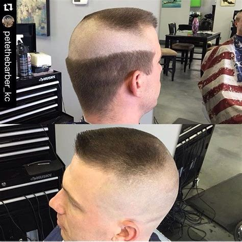 military barber shop haircuts 525 best flattop haircut images on pinterest barbershop