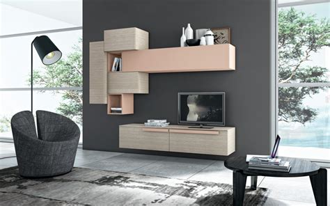 Wall Mounted Tv Designs Living Room by Wall Mounted Tv Ideas In Modern Bedroom Wall Mount Tv