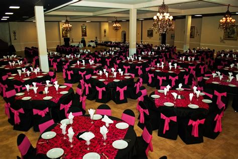 Floor And Decor Austin Texas onion creek ballroom austin tx reception halls in austin
