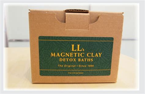 Mercury Detox Bath how i perform mercury detox clay bath for rheumatoid