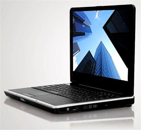 gambar wallpaper laptop unik 301 moved permanently