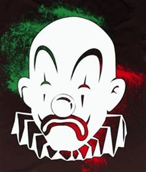 imagenes de joker brand 13 joker brand on pinterest joker brand clowns and wool