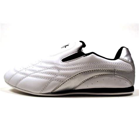 martial arts shoes turf martial arts shoes white on sale for 24 17