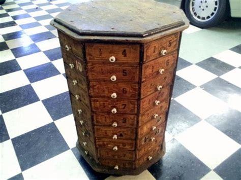 antique store cabinets for sale antique pharmacy cabinet for sale antique furniture