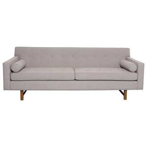 concrete sofa concrete sofa 28 images concrete sofa two et two