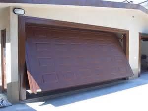 porta basculante garage prezzo porte garage prezzi le porte costo porte per il garage