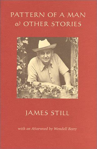 a pattern language goodreads pattern of a man other stories by james still reviews