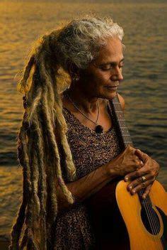 older women with locs 1000 ideas about rasta on pinterest rasta girl dreads
