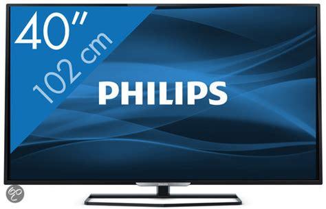 Tv Led Philips 40 Inch bol philips 40pfk5509 led tv 40 inch hd smart tv elektronica