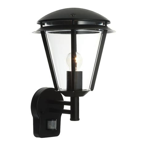 Outdoor Wall Lights With Pir 10 Facts To About Outdoor Wall Lights With Pir Warisan Lighting