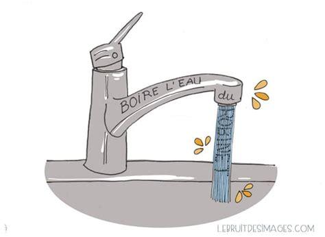 Boire Eau Du Robinet by 16 Boire Eau Du Robinet Le Bruit Des Images