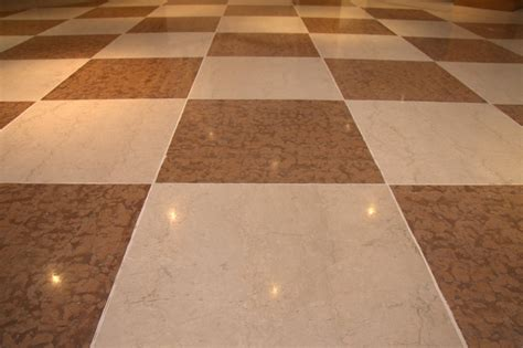 Marble Floors by Marble Floor Aegean Limited