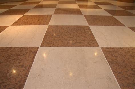 Floor wallpapers, Photography, HQ Floor pictures   4K