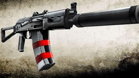 3d gun image 3d home design 3d guns wallpaper wallpapersafari