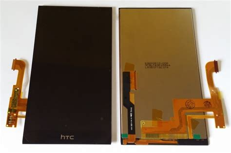 Lcd Htc M8 htc one m8 lcd screen display digitizer touch digitizer original genuine complete