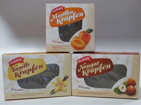 kuchen verpacken kuchen backwaren gmbh with kuchen verpacken