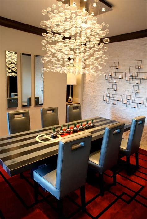 dining room wall sconces how to use wall sconces design tips ideas