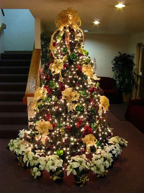 google images xmas tree christmas tree decoration recherche google no 235 l
