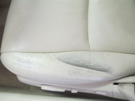 lexus upholstery repair top 483 complaints and reviews about lexus page 2