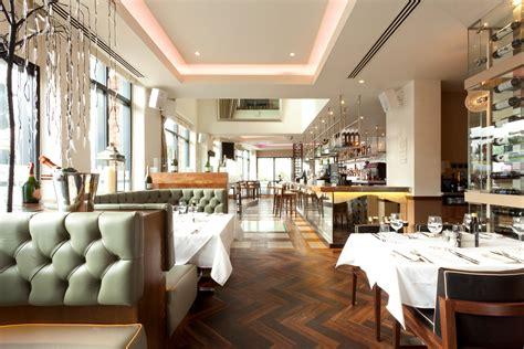 Dekar Interior Design by Interior Restaurant Design Ideas Picture Zoomtm Impressive